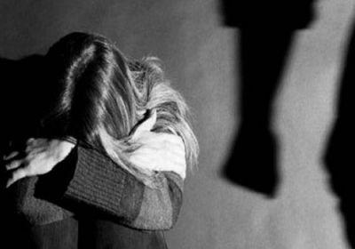 عوامل خطر همسرآزاری