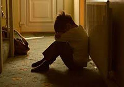 انواع سوء استفاده عاطفی