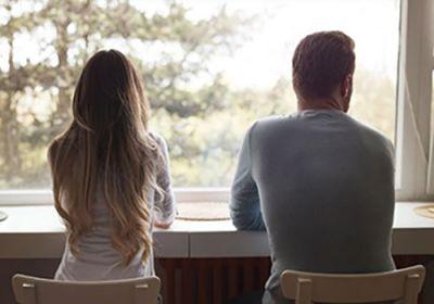 مهارت حل اختلاف در ازدواج