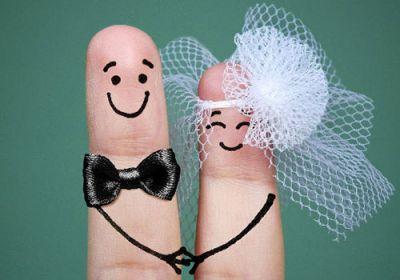 مهارت تصميم گيری برای ازدواج