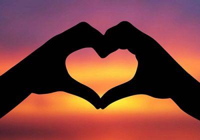 رابطه دلبستگی با ابعاد رابطه رمانتیک