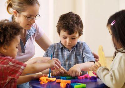 اصلاح و تغییر رفتار فرزندان